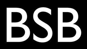 Φιλανθρωπική θεατρική παράσταση «Το Πορτραίτο του Ντόριαν Γκρέι» με τη Χρυσή Χορηγία της BSB