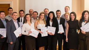 Printec: Απολογισμός Δράσεων ΕΚΕ για το 2013