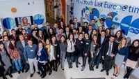 P&G: Μεγάλη διάκριση για την Ελλάδα στο 3ο CEO Challenge