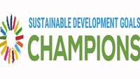 CSE: Οι 17 Στόχοι Βιώσιμης Ανάπτυξης ως Καταλύτης ανάπτυξης