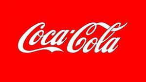 Coca-Cola HBC: Δέσμευση στη βιωσιμότητα
