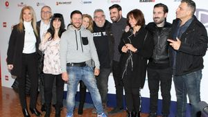 Οι Ήρωες της Digea ταξίδεψαν στην Θεσσαλονίκη