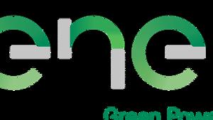 Η Enel στις 20 κορυφαίες εταιρείες στη λίστα «Αλλάζοντας τον κόσμο» του περιοδικού Fortune