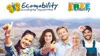 Ecomobility: Την 1η Απριλίου η απονομή των βραβείων