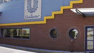 Έκλεισε ένα χρόνο το Unilever Foundation