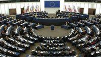 Ευρωκοινοβούλιο: Υπερψήφισε τις νομοθετικές προτάσεις για τα απόβλητα και την κυκλική οικονομία