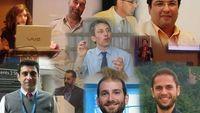 Microsoft: Innovative Educator Experts από την Ελλάδα