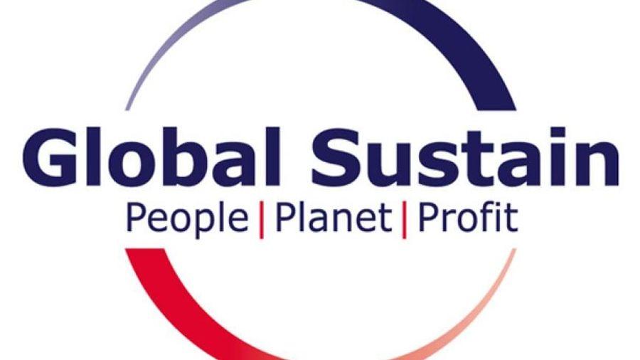 Global Sustain: Στηρίζει το RoE Forum