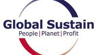 Η Global Sustain υποστήριξε την Asset Management στο PRI