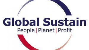 Απολογισμός Αειφορίας της Global Sustain