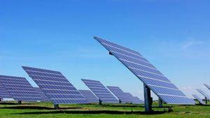 Συζήτηση Ε.Ε. - Σ.Ε.Φ. για θέματα ενέργειας