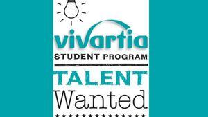 Η Vivartia αναζητά νέα ταλέντα
