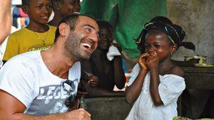 ActionAid Ελλάς: Η μεγάλη απήχηση του Immersion