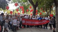Interamerican: Σημαντική παρουσία στο 9ο Greece Race for the Cure