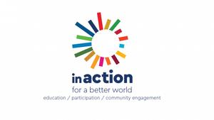 QualityNet Foundation: Διάκριση στα European Sustainability Awards 2019
