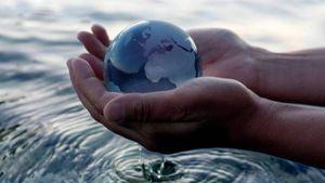 Στα 701 δισ. ευρώ το κόστος της κλιματικής αλλαγής έως το 2100