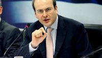 ΕΕ: Νέοι κανόνες διαφάνειας για την Εταιρική Κοινωνική Ευθύνη