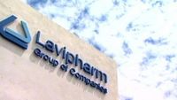 Lavipharm: 27 Χρόνια Αιμοδοσία και Κοινωνική Προσφορά
