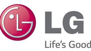 LG Electronics: Δωρεά 2.000 smartphones