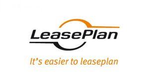 Η LeasePlan Hellas στηρίζει το έργο του Σωματείου «Αρωγή»