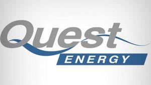 Νέα επένδυση από την Quest Ενεργειακή
