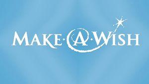 Το Make-A-Wish θα βρεθεί στον Βόλο για ενημέρωση νέων εθελοντών