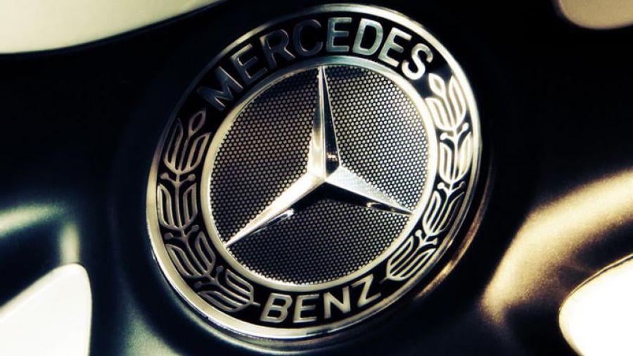 Mercedes-Benz - 50 εκατομμύρια επιβατικά οχήματα έχουν βγει από την παραγωγή