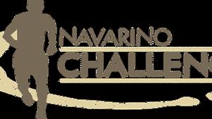 Το Kinder + SPORT πάει Navarino Challenge