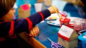 Μουσείο ΟΤΕ: Προγράμματα για το Bullying