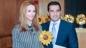 Όμιλος ΟΤΕ: Διπλή διάκριση στα Ευρωπαϊκά και Ελληνικά Βραβεία για το Περιβάλλον