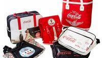 Coca Cola: Επιστρέφει το Pop-Up Store