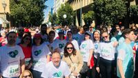 Interamerican: Πρόγραμμα «It's4U», για την υγεία και ευεξία των εργαζομένων της