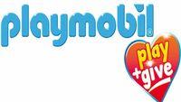 Playmobil: Εκδήλωση στο Athens Metro Mall