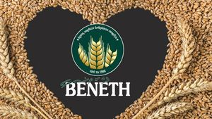 Βενέτης: Προσφορά ψωμιού σε άνεργους, πολύτεκνους και άπορους
