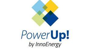 InnoEnergy: Ξεκινούν οι αιτήσεις για το διαγωνισμό PowerUp!