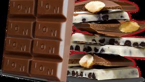 ΙΟΝ: Πώς η παραγωγή σοκολάτας μπορεί να γίνει με περιβαλλοντικά υπεύθυνο τρόπο