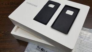 Η Samsung Electronics αντικαθιστά την πλαστική συσκευασία με βιώσιμα υλικά