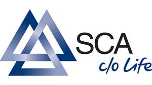 Η SCA στηρίζει τους σεισμόπληκτους της Κεφαλονιάς