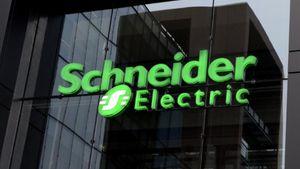 Η Schneider Electric αναγνωρίζεται στη λίστα του Bloomberg για την Ισότητα των Φύλων