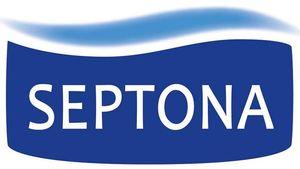 Septona: Στηρίζει τον Ελληνικό Ερυθρό Σταυρό
