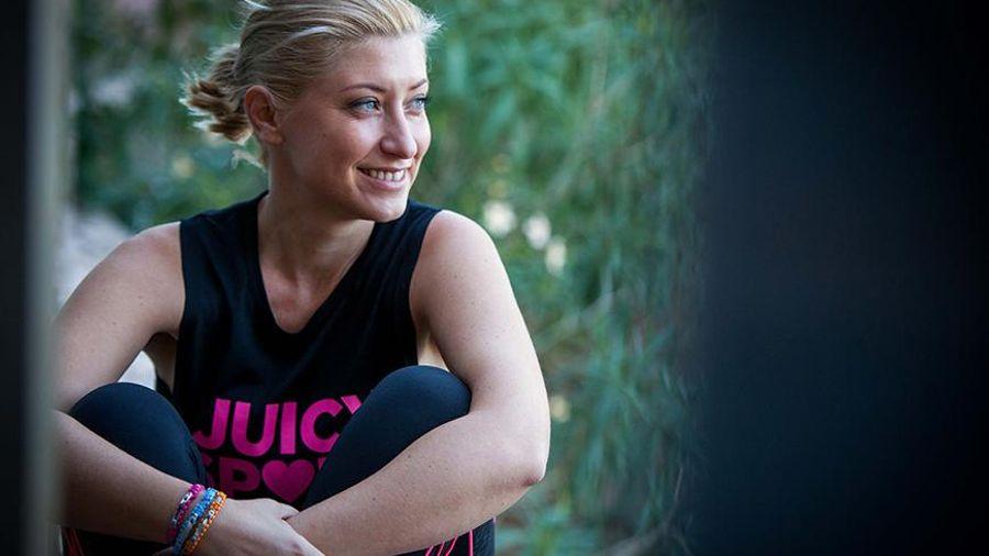 Η Links of London υποστηρίζει τον αγώνα Ladies Run