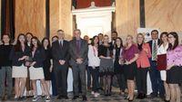 4th Annual Sustainability Summit: Η Καινοτομία ως Επιταχυντής στην Εταιρική Υπευθυνότητα