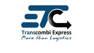 Transcombi Express: Στηρίζει Το Χαμόγελο του Παιδιού