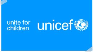 Η Unicef θα διανείμει 2 δισεκατομμύρια δόσεις εμβολίων κατά του κορονοϊού σε φτωχές χώρες
