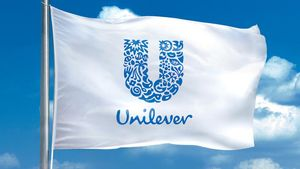 Unilever: Παρουσιάζει το πρόγραμμα για τη συμβολή της σε μια δικαιότερη κοινωνία