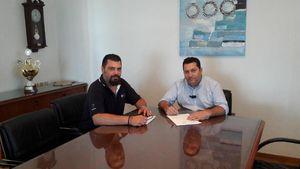 Costa Nostrum: Συνεργασία με τον Δήμο Χερσονήσου για πιστοποίηση παραλιών
