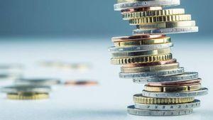 Handelsblatt: Απαγορευτικά τα ελληνικά επιτόκια για έξοδο στις αγορές