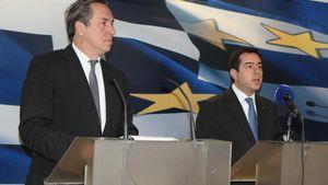 Βελτιώνεται η ψυχολογία των επενδυτών για την ελληνική οικονομία