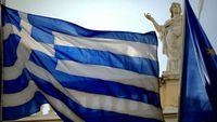 108η στον κόσμο η Ελλάδα στους δείκτες οικονομικής ελευθερίας