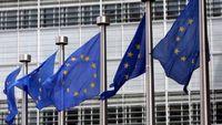 Κομισιόν: Βλέπει ανάπτυξη 1,9% το 2018 και 2,3% το 2019 για την Ελλάδα
